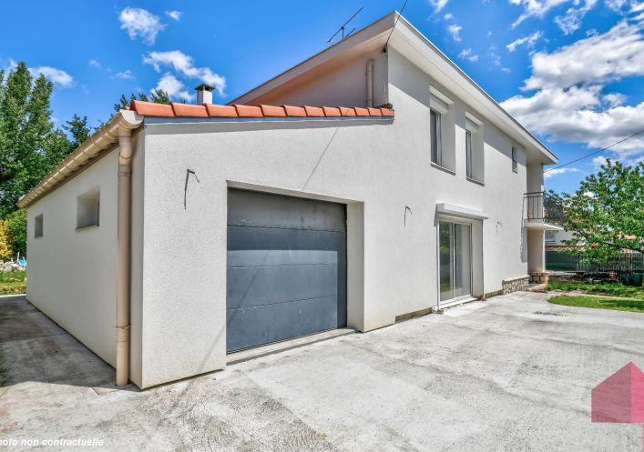 A vendre L'union 311158014 Mds immobilier montrabé