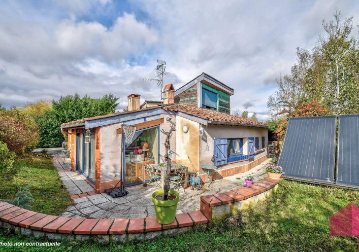 A vendre Montrabe 311158044 Mds immobilier montrabé