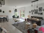 A vendre Montrabe 311158061 Mds immobilier montrabé