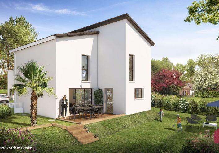 A vendre Montrabe 311158064 Mds immobilier montrabé