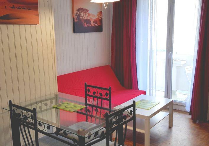 A louer Toulouse 311158137 Mds immobilier montrabé