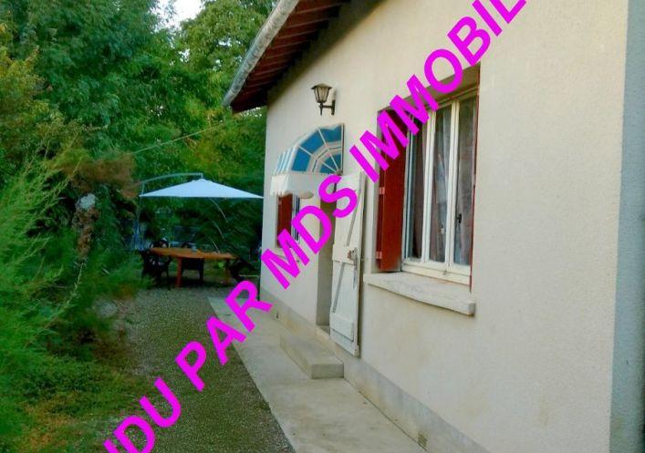 A vendre Saint-jean 311158281 Mds immobilier montrabé