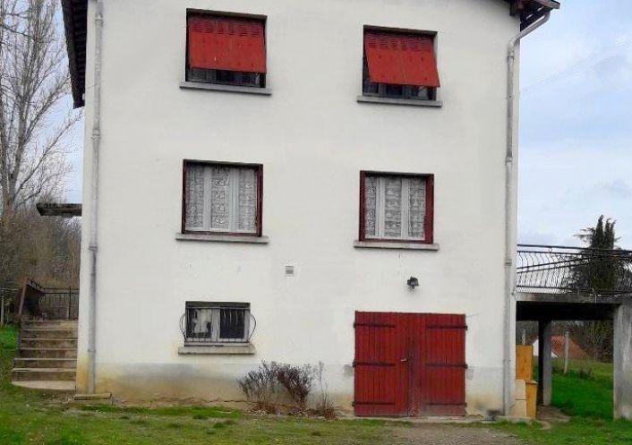 A vendre Maison Montberon | R�f 311158355 - Sia 31
