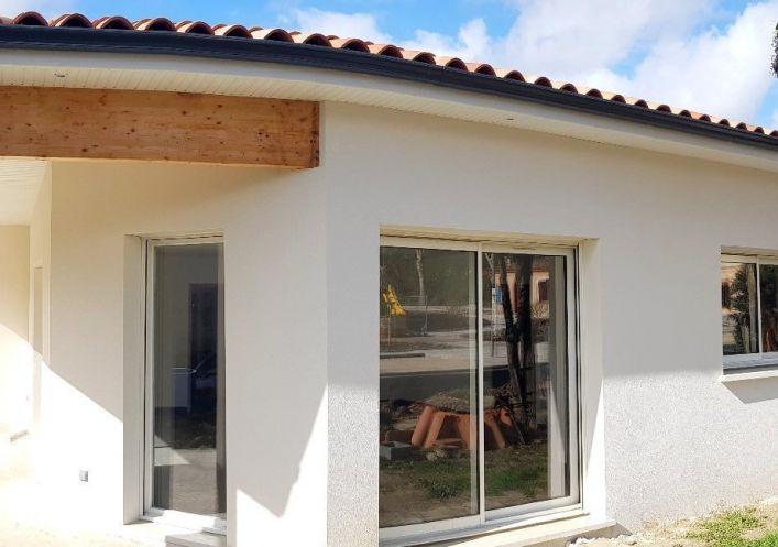 A louer Verfeil 311158379 Mds immobilier montrabé