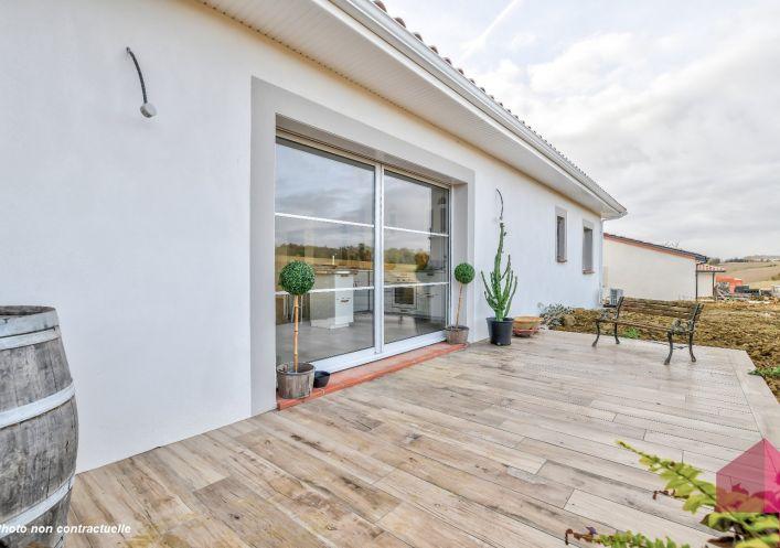 A vendre Balma 311158383 Mds immobilier montrabé