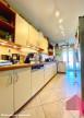 A vendre L'union 311158396 Mds immobilier montrabé