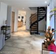 A vendre Verfeil 311158449 Mds immobilier montrabé
