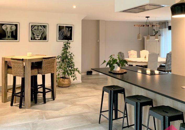 A vendre Verfeil 311158449 Mds immobilier montrab�
