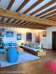 A vendre Labastide Beauvoir 311158452 Mds immobilier montrabé