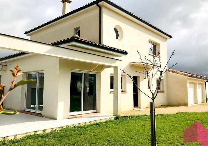 A vendre Balma 311158480 Mds immobilier montrabé