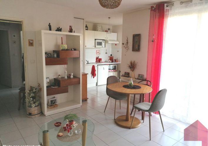 A vendre Montrabe 311158489 Mds immobilier montrabé