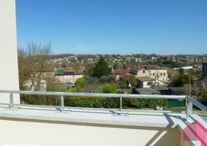 A vendre Montrabe 311158491 Mds immobilier montrabé