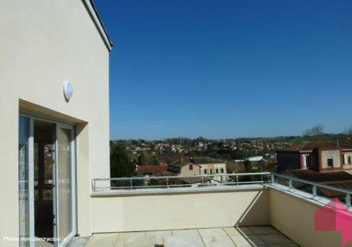 A vendre Montrabe 311158491 Mds immobilier montrab�