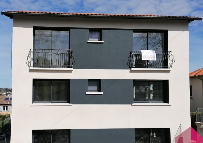 A vendre Montrabe 311158498 Mds immobilier montrab�