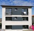 A vendre Montrabe 311158498 Mds immobilier montrabé