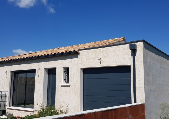 A louer Revel 311158526 Mds immobilier montrabé