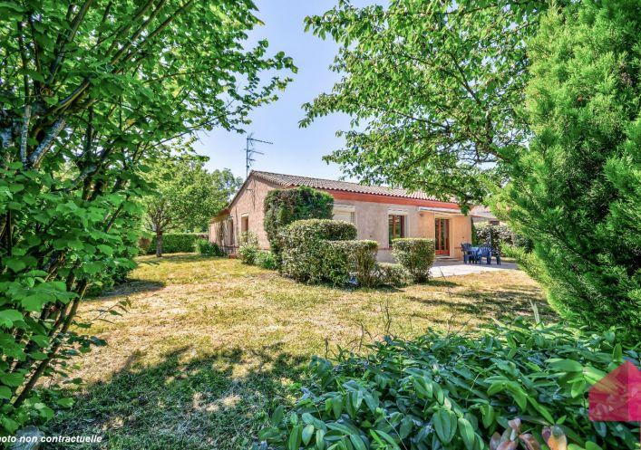 A vendre L'union 311158544 Mds immobilier montrabé