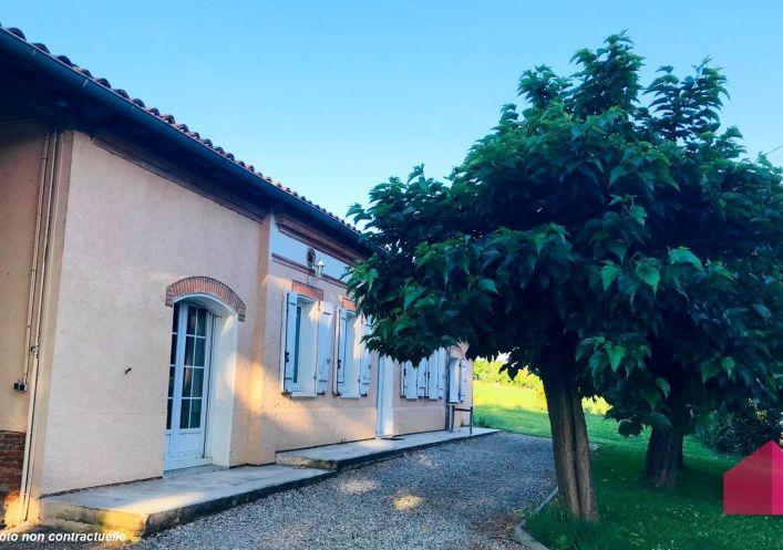 A vendre Balma 311158602 Mds immobilier montrabé