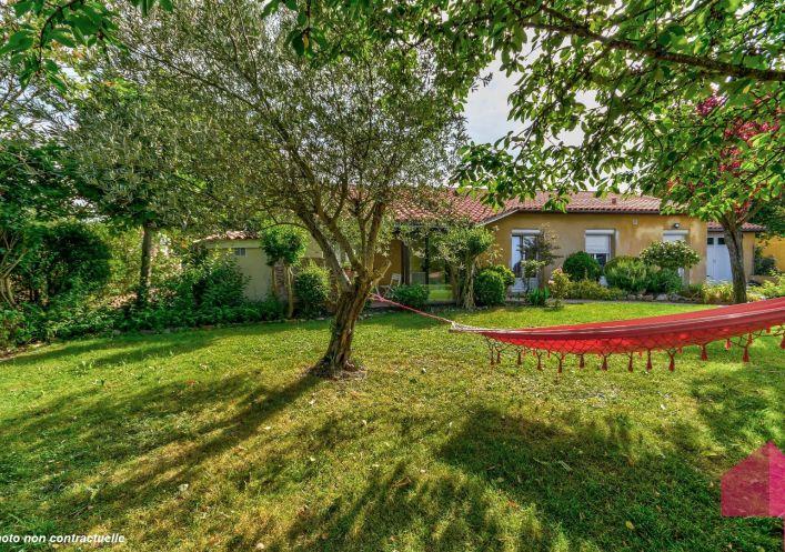 A vendre Pechbonnieu 311158666 Mds immobilier montrabé