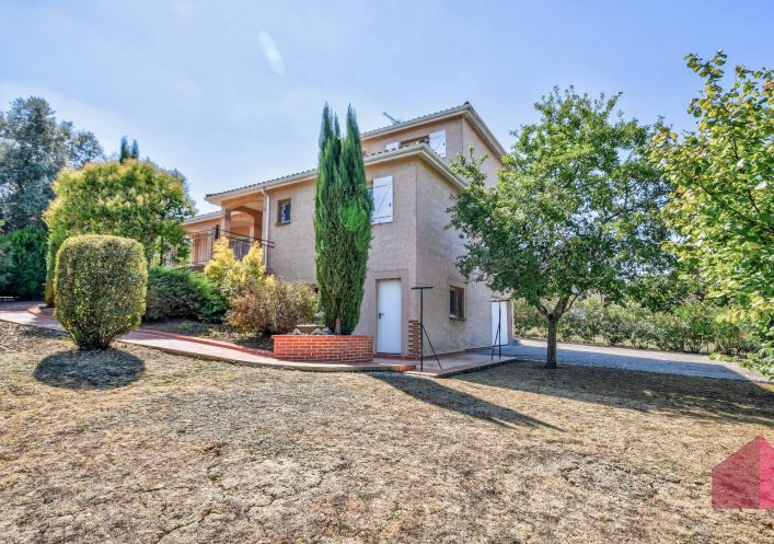 A vendre Montrabe 311158675 Mds immobilier montrabé