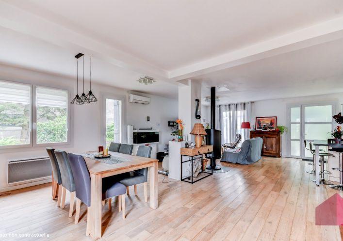 A vendre Balma 311158712 Mds immobilier montrabé