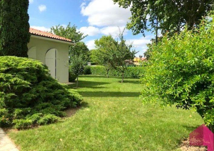 A vendre Pechbonnieu 311158760 Mds immobilier montrabé