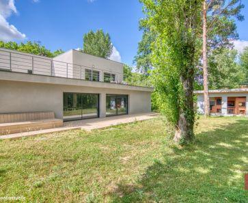 A vendre Montrabe 311158764 Mds immobilier montrabé