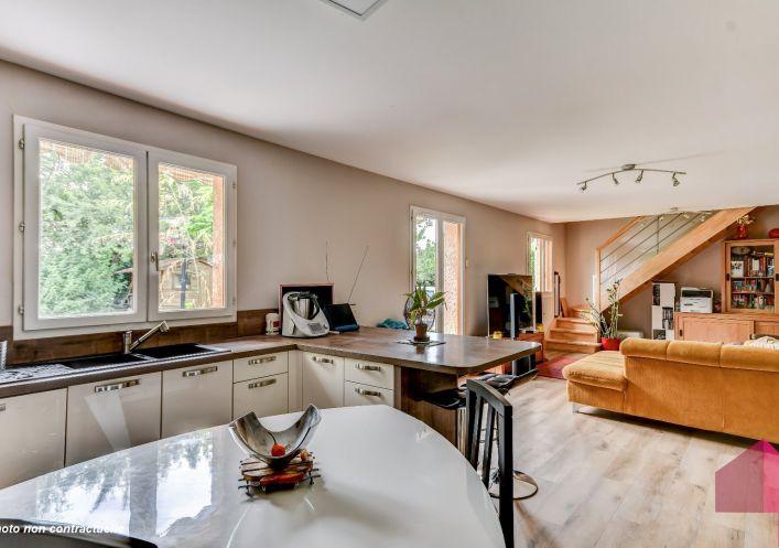 A vendre Saint-loup-cammas 311158768 Mds immobilier montrabé