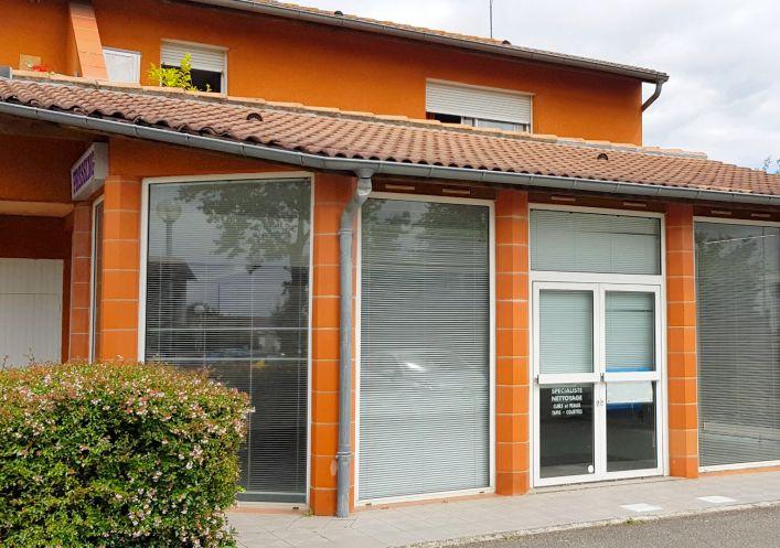 A louer Montastruc-la-conseillere 311158773 Mds immobilier montrabé