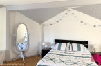 A vendre Saint Ferreol Le Lac 311158793 Mds immobilier montrabé