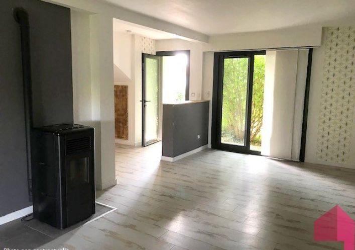 A vendre Castelginest 311158821 Mds immobilier montrabé