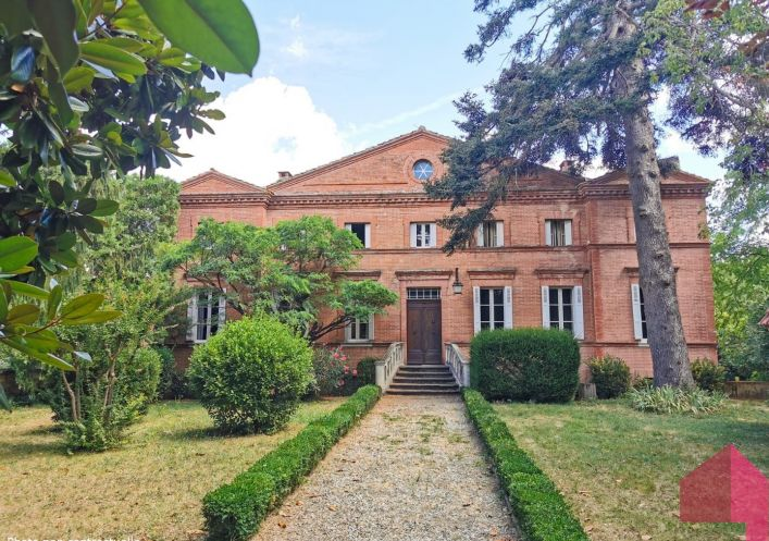 A vendre Toulouse 311158875 Mds immobilier montrab�