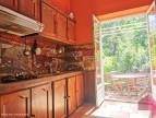 A vendre Toulouse 311158875 Mds immobilier montrabé