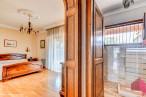 A vendre Castelmaurou 311158883 Mds immobilier montrabé