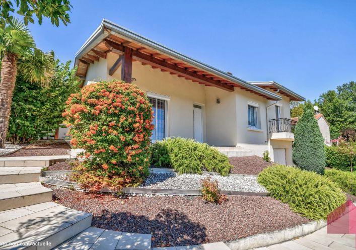 A vendre Montrabe 311158884 Mds immobilier montrabé