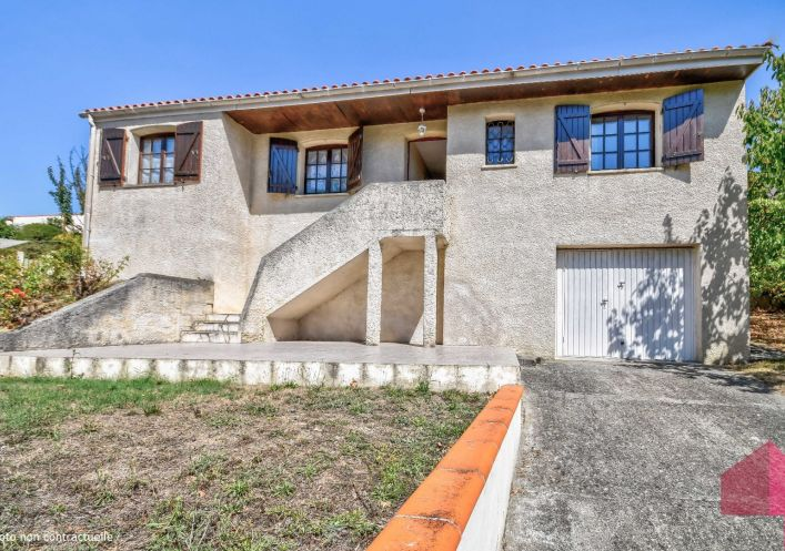 A vendre Montrabe 311158909 Mds immobilier montrab�