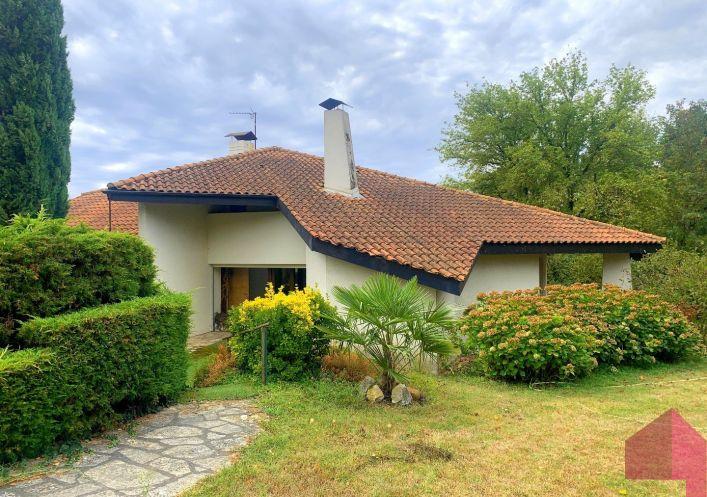 A vendre Graulhet 311158910 Mds immobilier montrabé