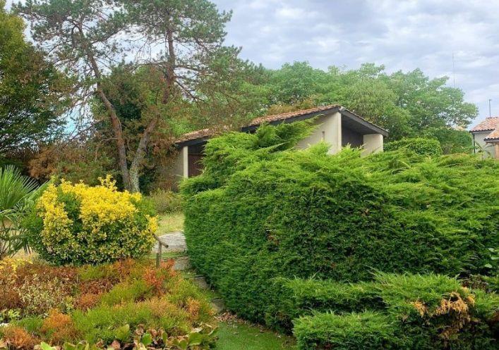 A vendre Toulouse 311158911 Mds immobilier montrabé
