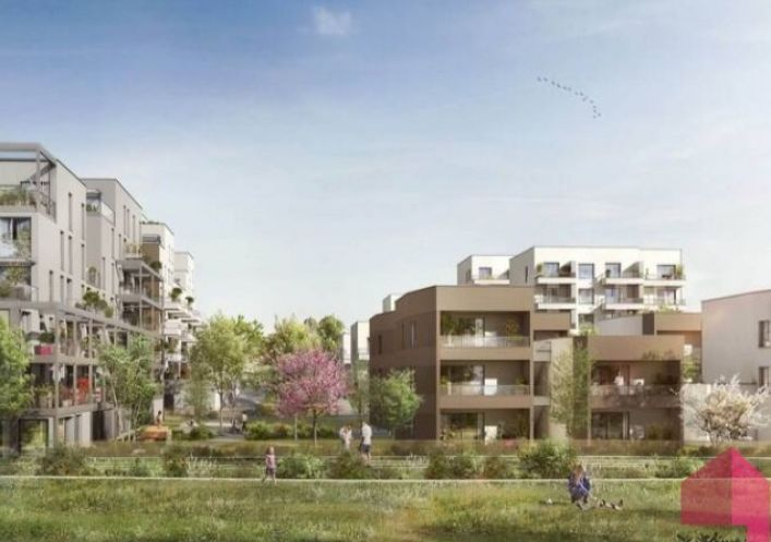 A vendre Toulouse 311158923 Mds immobilier montrab�