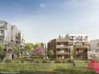 A vendre Toulouse 311158923 Mds immobilier montrabé