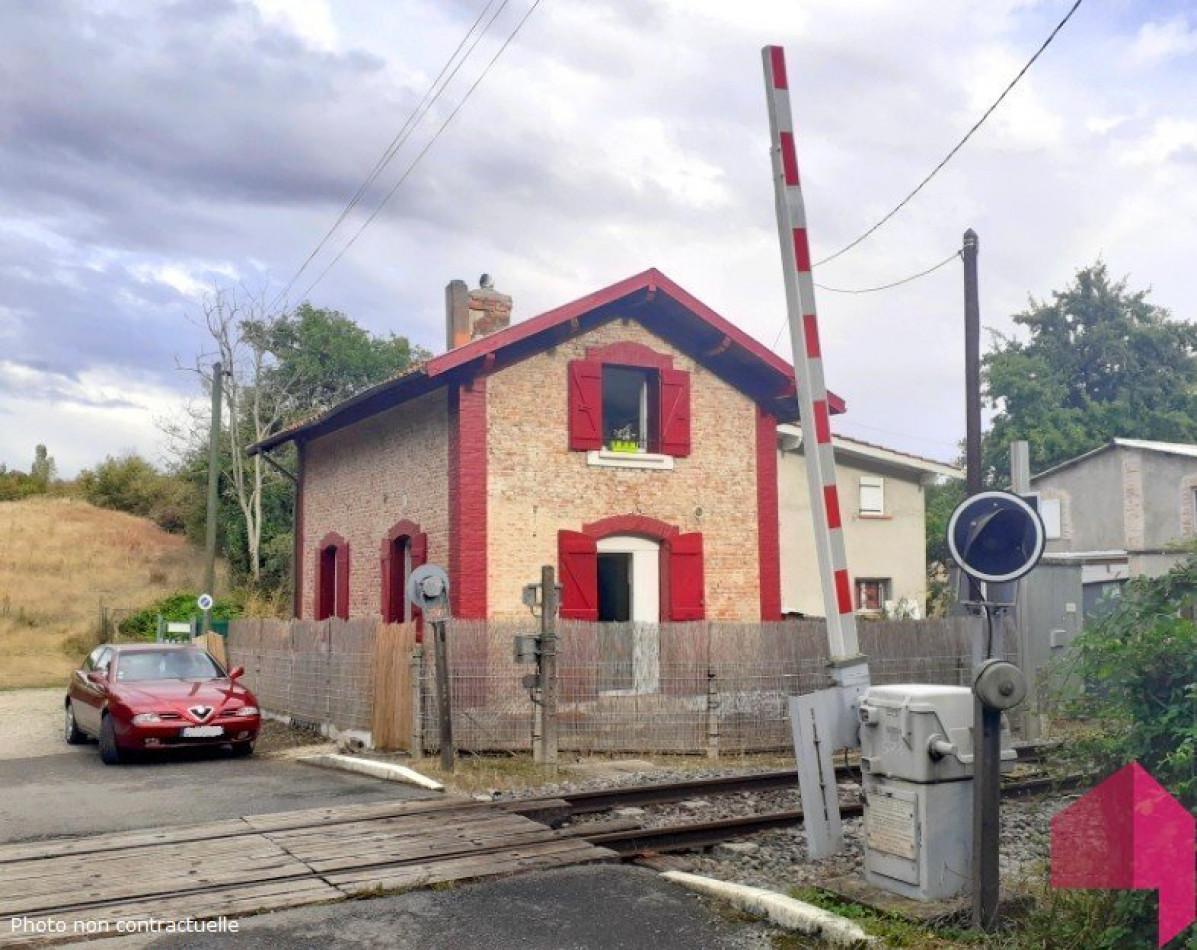 A louer Castelmaurou 311158928 Sia 31