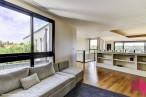 A vendre Balma 311158973 Mds immobilier montrabé