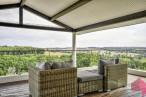 A vendre Toulouse 311158975 Mds immobilier montrabé