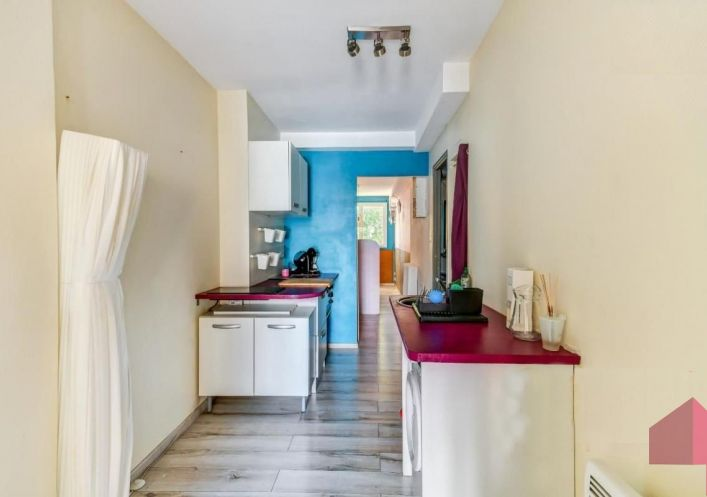 A vendre Balma 311158995 Mds immobilier montrab�