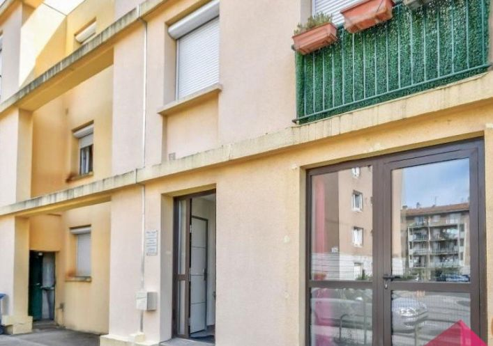 A vendre Toulouse 311159003 Mds immobilier montrab�