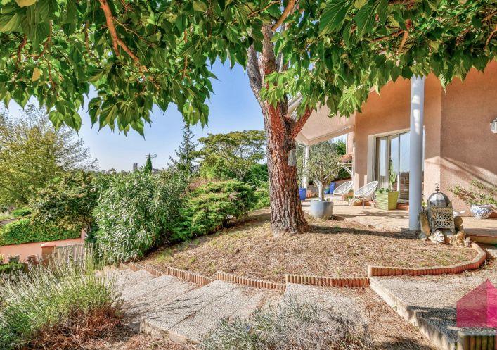 A vendre Montrabe 311159019 Mds immobilier montrabé