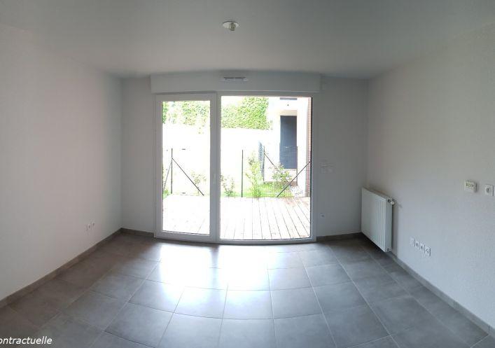 A louer Appartement Saint-orens-de-gameville | Réf 311159163 - Mds immobilier montrabé