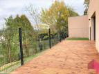 A vendre  Montrabe | Réf 311159198 - Agence de montrabé