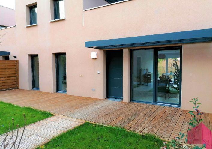 A vendre Appartement Montrabe | Réf 311159198 - Agence de montrabé