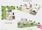 A vendre Rouffiac-tolosan 311159256 Mds immobilier montrabé